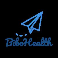BiboHealth Logo