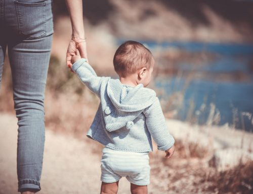 Ngộ độc ở trẻ em – Sơ cứu ban đầu và mẹo phòng tránh