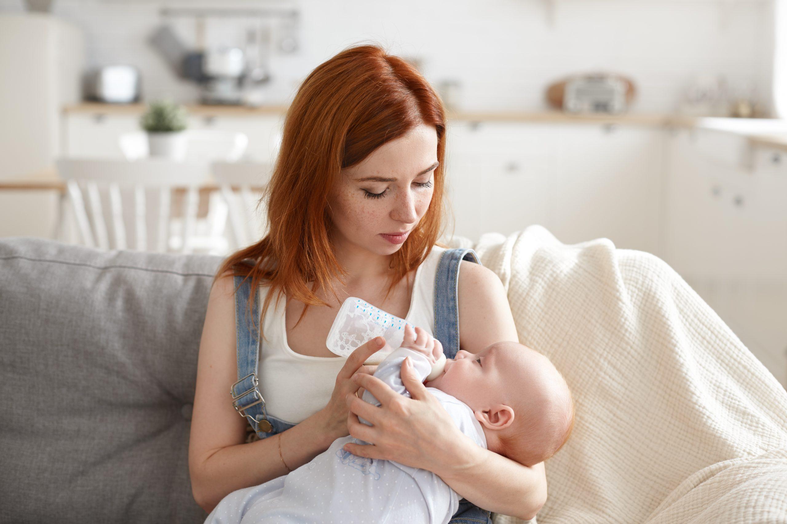 Baby photo created by shurkin_son - www.freepik.com