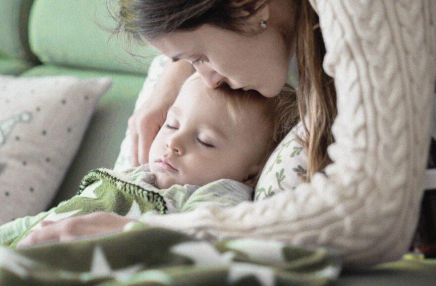 Sử dụng thuốc long đàm cho trẻ em – Khuyến cáo từ WHO